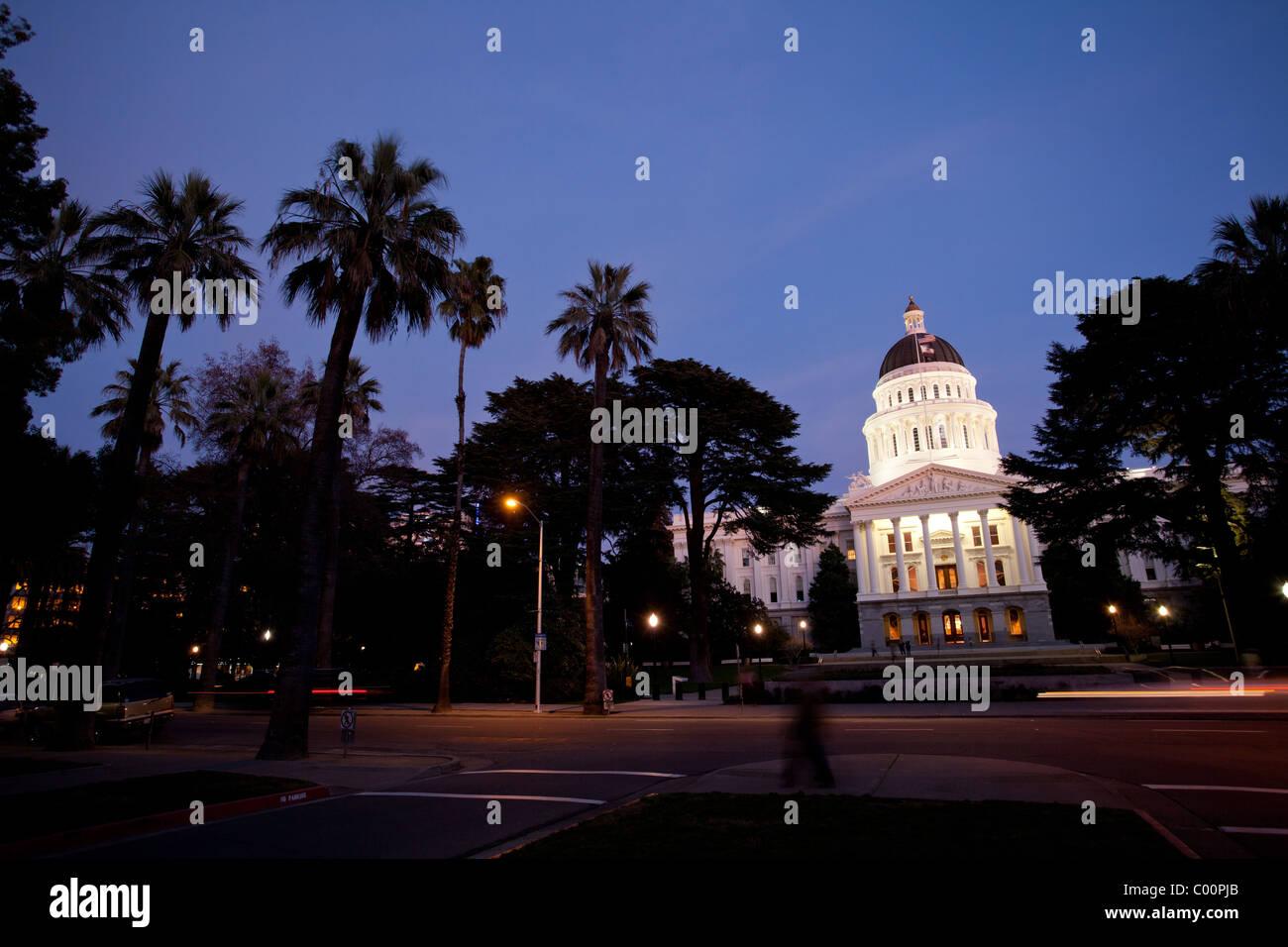 California blue sky laws stock options
