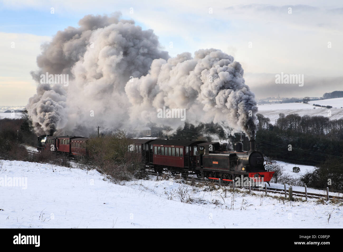 the-santa-special-or-polar-express-on-th