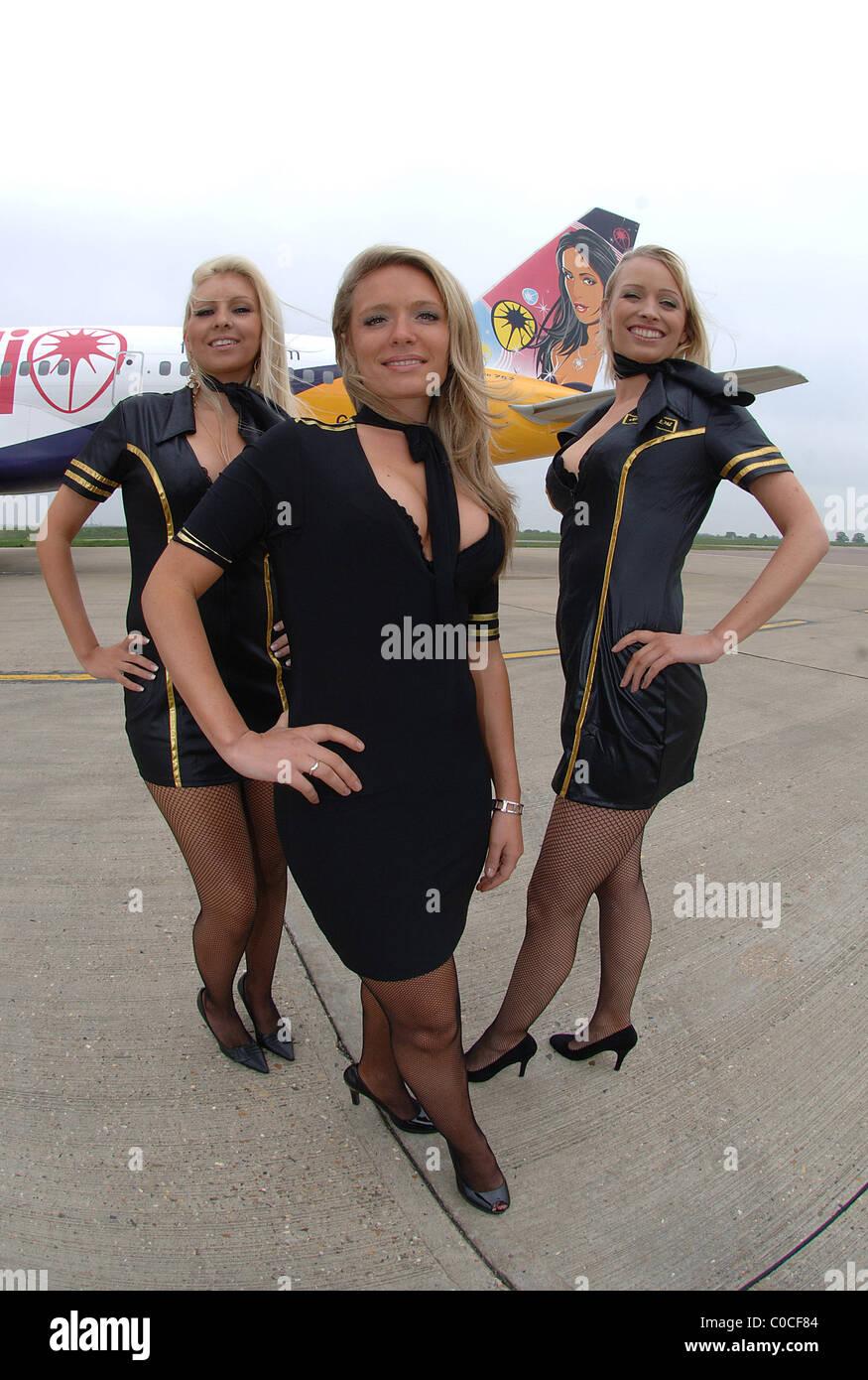 Www Crash Aerien Aero Les Avions C Est Beau Les Filles