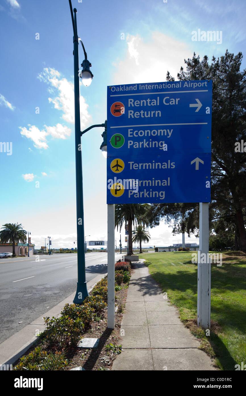 Car Rental Return Keflavik Airport