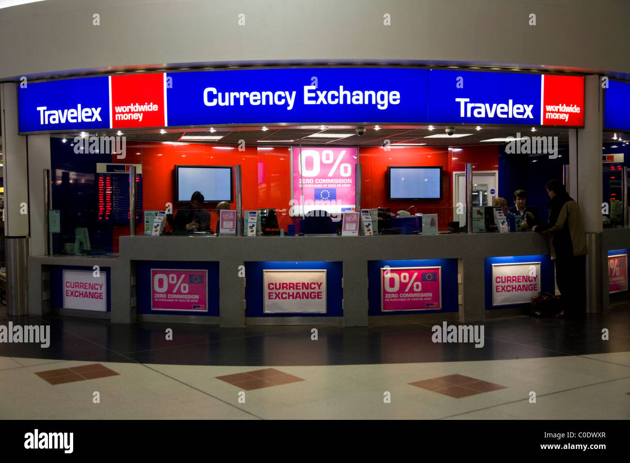 compare bureau de change exchange rates compare bureau de change exchange rates 28 images usd