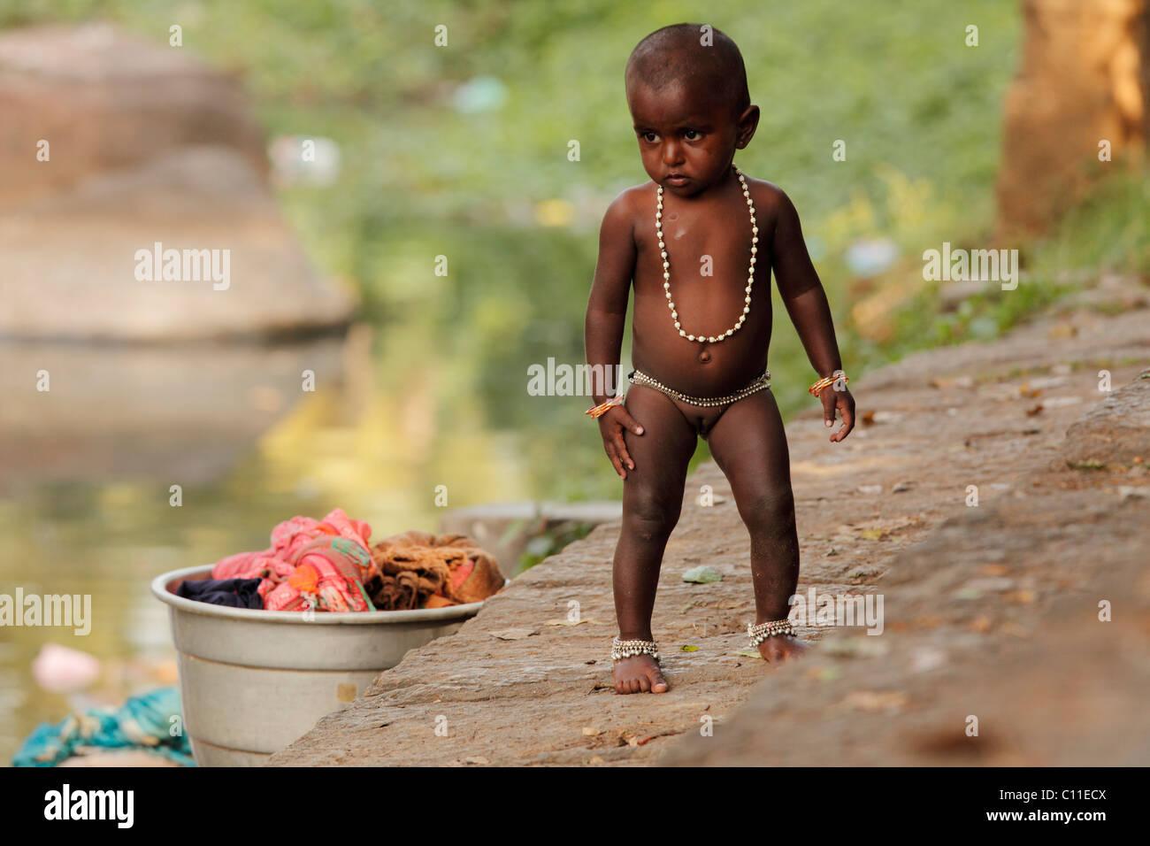 tamilnadu girls nude photographs
