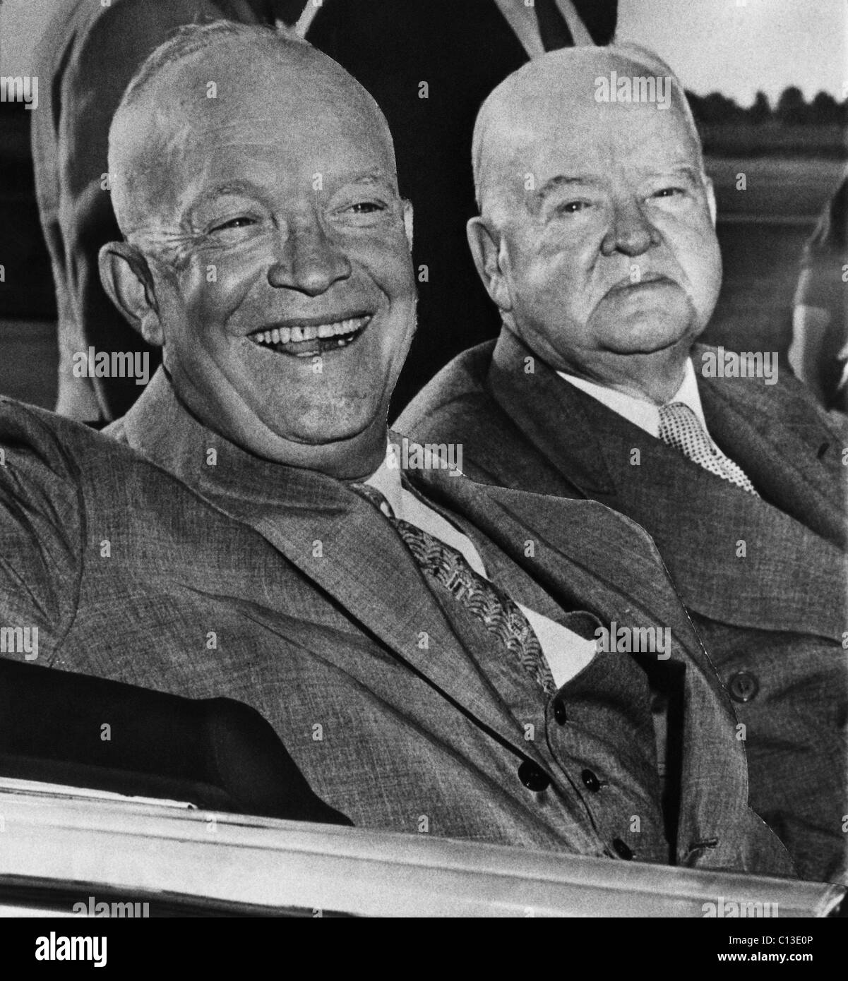 account of the life and presidency of herbert hoover People invited to a presentation do not need a prezi account  1933 the presidency of herbert  1964 herbert hoover died of an internal.
