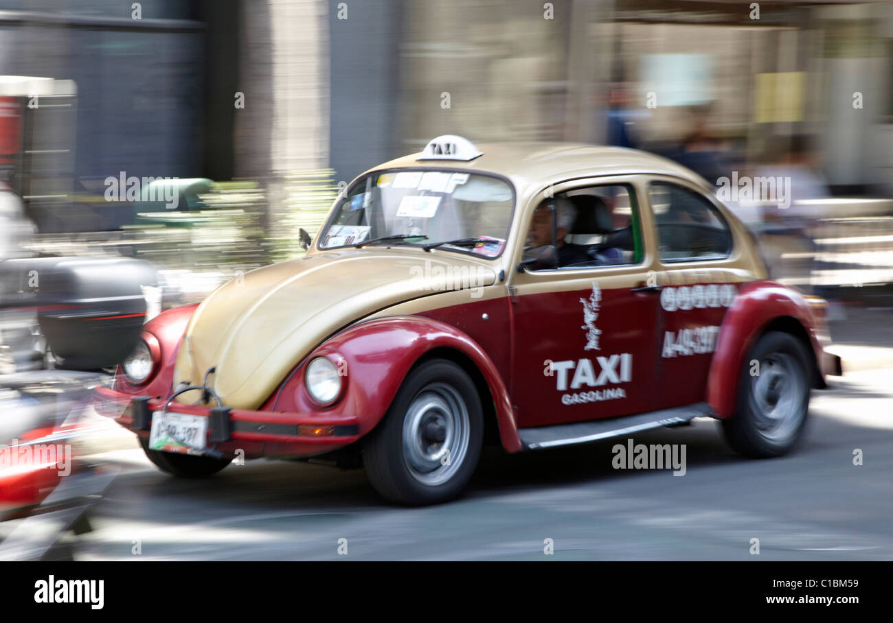 buy rc car with Stock Photo Vw Beetle Taxi Mexico City Mexico 35292693 on Rc Car Servo Motor For Traxxas 1959368580 also 767 Iphone Tips Everyone Should Know also Hpi Baja 5sc 1 5 Scale Rc Car Obr Bartolone Racing Zenoah 30 5cc 315829 likewise Peugeot 207 Cc also Liebherr r 956 litronic crawler excavator.