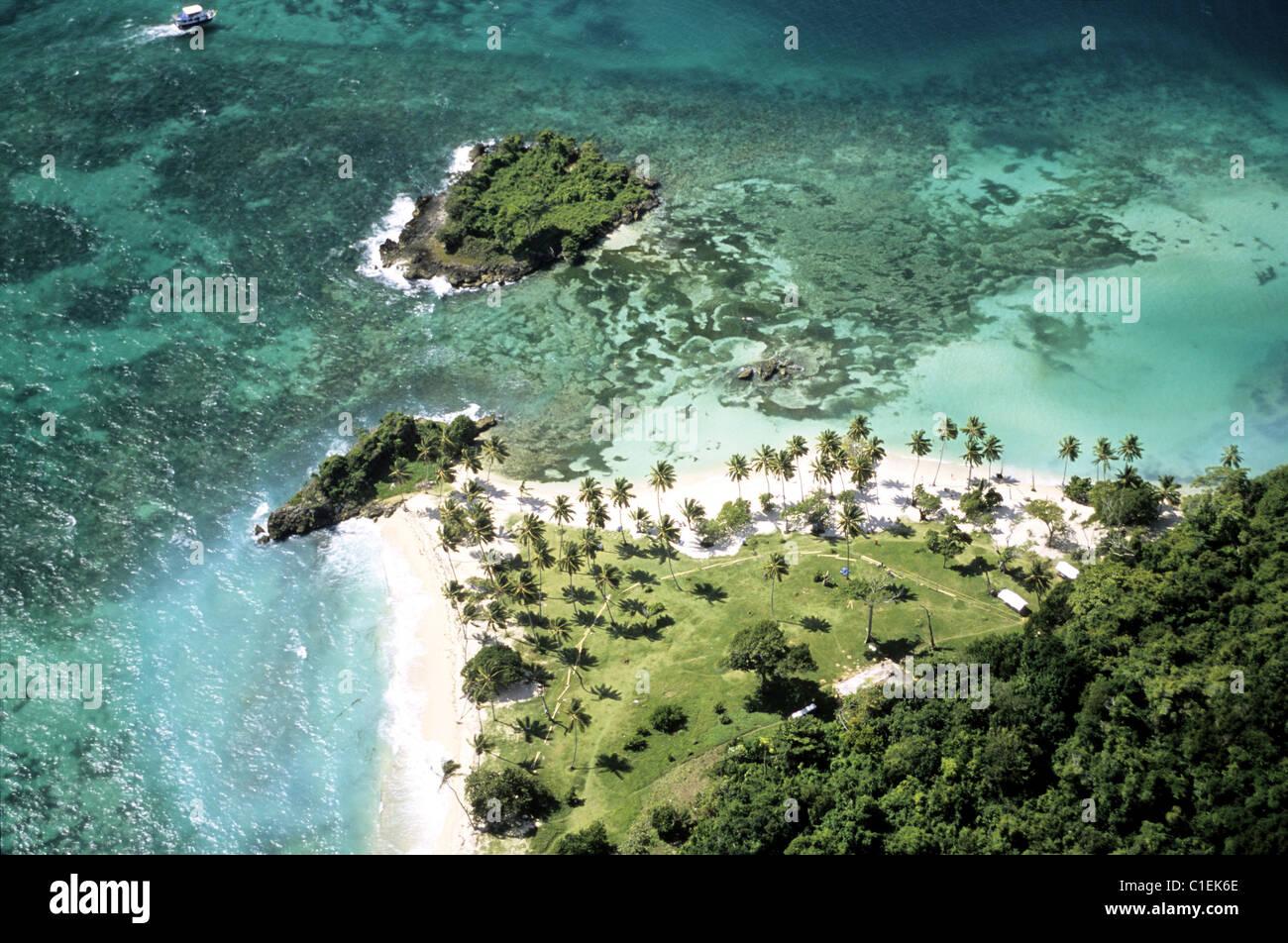 Samana Island Resort