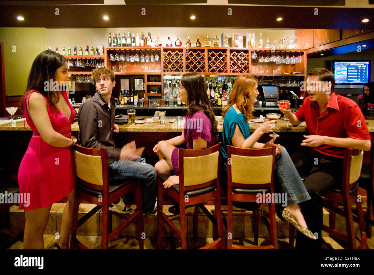 speed dating in fairfield ca Meetup hosts dozens of singles groups in the bay area, who host numerous activities throughout the week, ranging from hiking and other outdoor activities to mixers, speed dating, and dances.