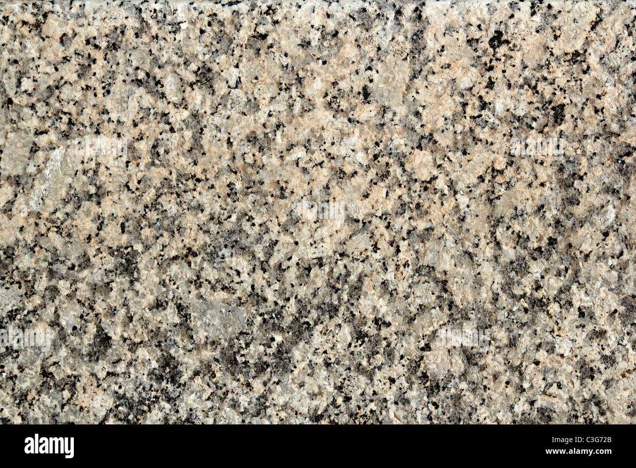 Pink To Gray Granite : Granite stone texture gray black white and soft pink
