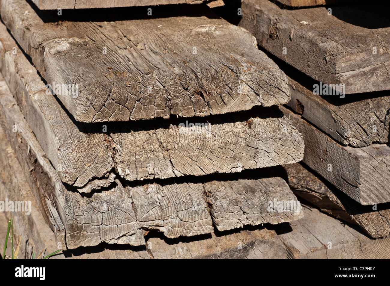 Reclaimed wood from an old barn in arlee montana will be for Buy old barn wood