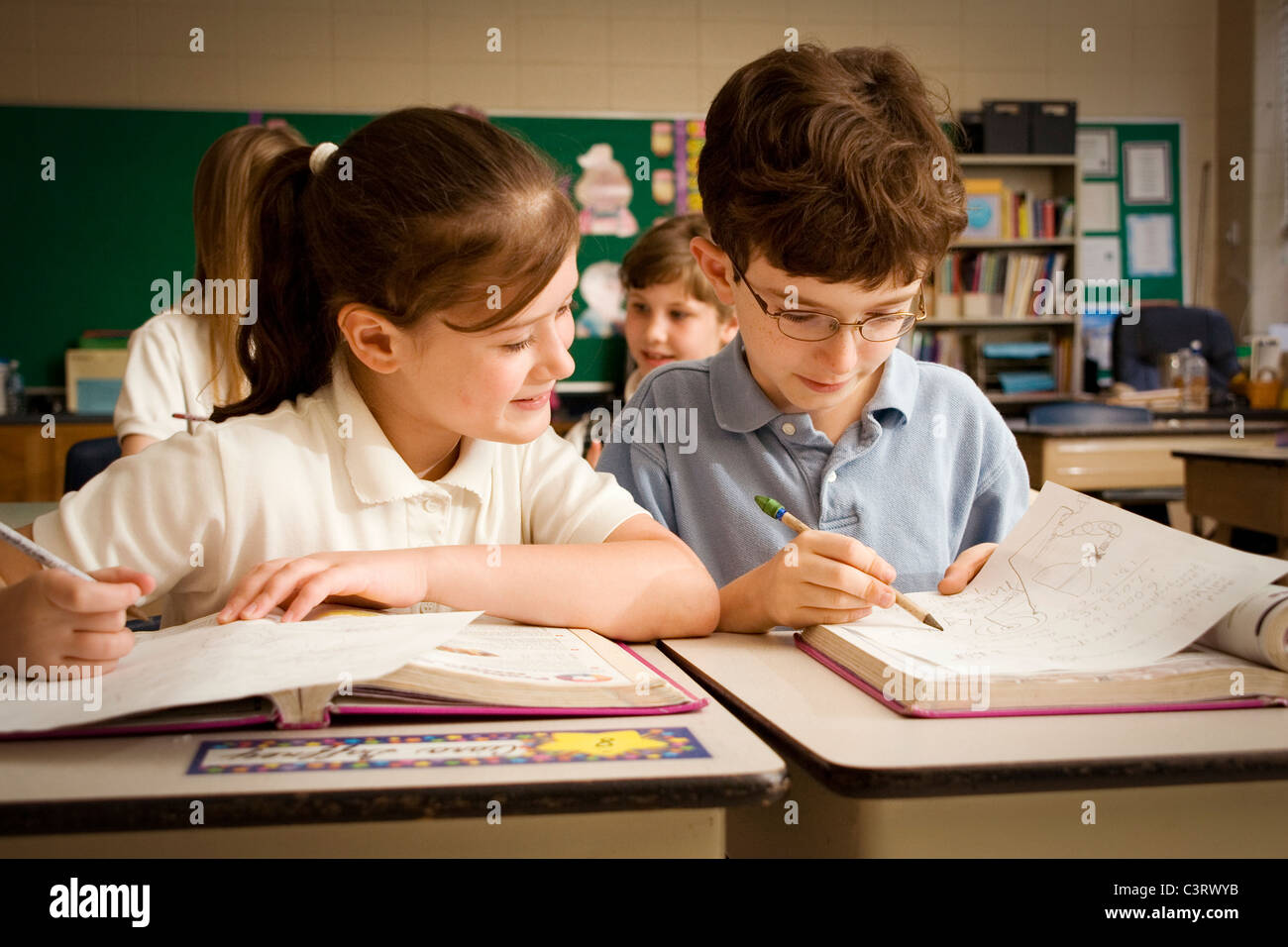 should boys and girls study together This is the group discussion on advantages of co-education boys and girl can study together so it helps to build up a bold mutual relationship between them.