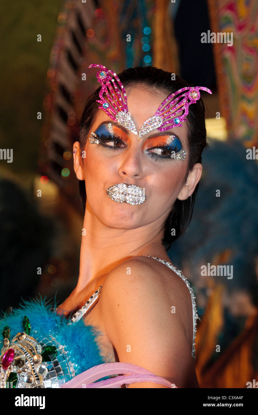 carnival-queen-candidate-with-glitter-on