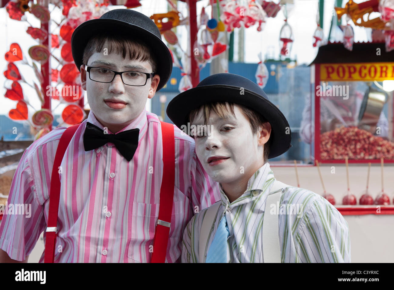 two-young-boys-dressed-as-laurel-and-har