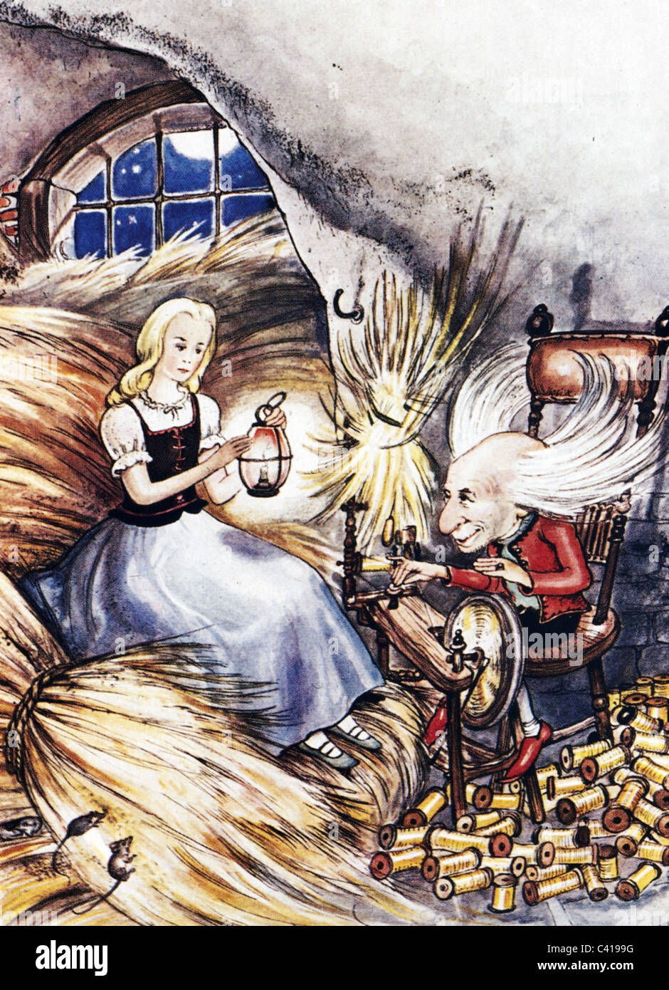 fairy tale and rumpelstiltskin Fairy tales  grimm fairy tales  rumpelstiltskin at world of tales - stories for children from around the world world of tales stories for children  rumpelstiltskin fairy tale by the brothers grimm ads by the side of a wood, in a country a long way off, ran a fine stream of water and upon the stream there stood a mill the miller's.