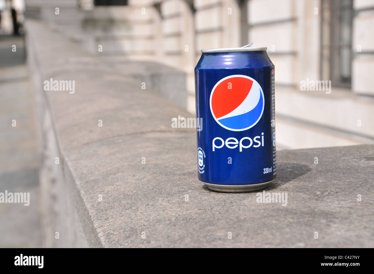 pepsi-can-cola-left-on-railing-london-li