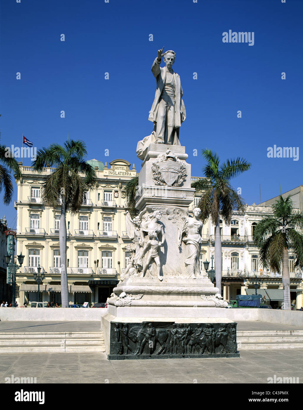 Park Central Hotel Havana