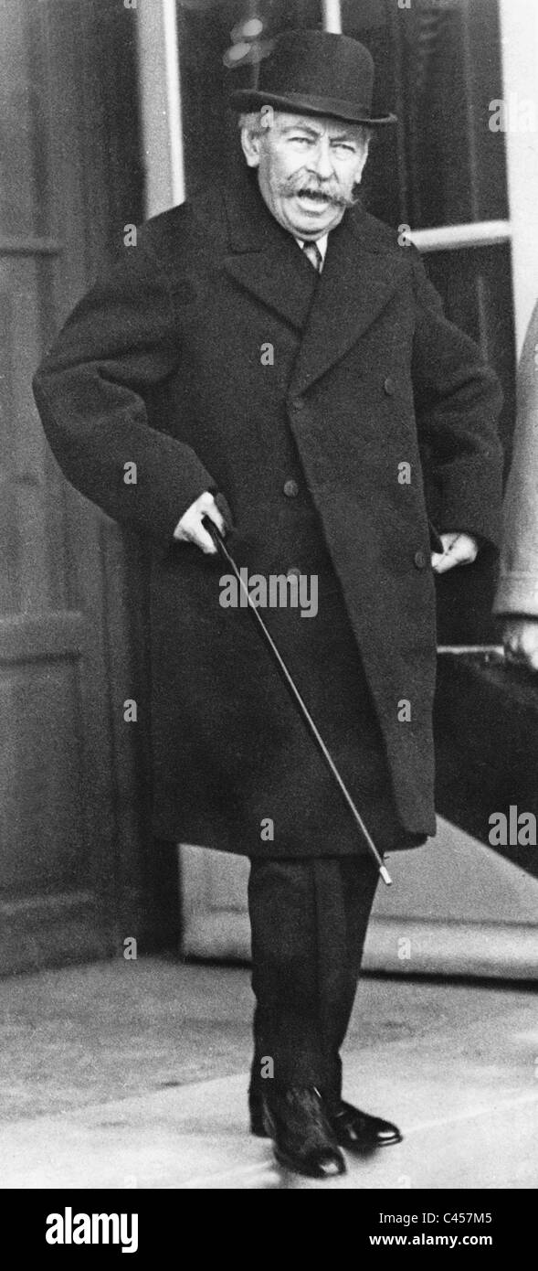 Aristide Briand, 1932 Stock Photo, Royalty Free Image ...