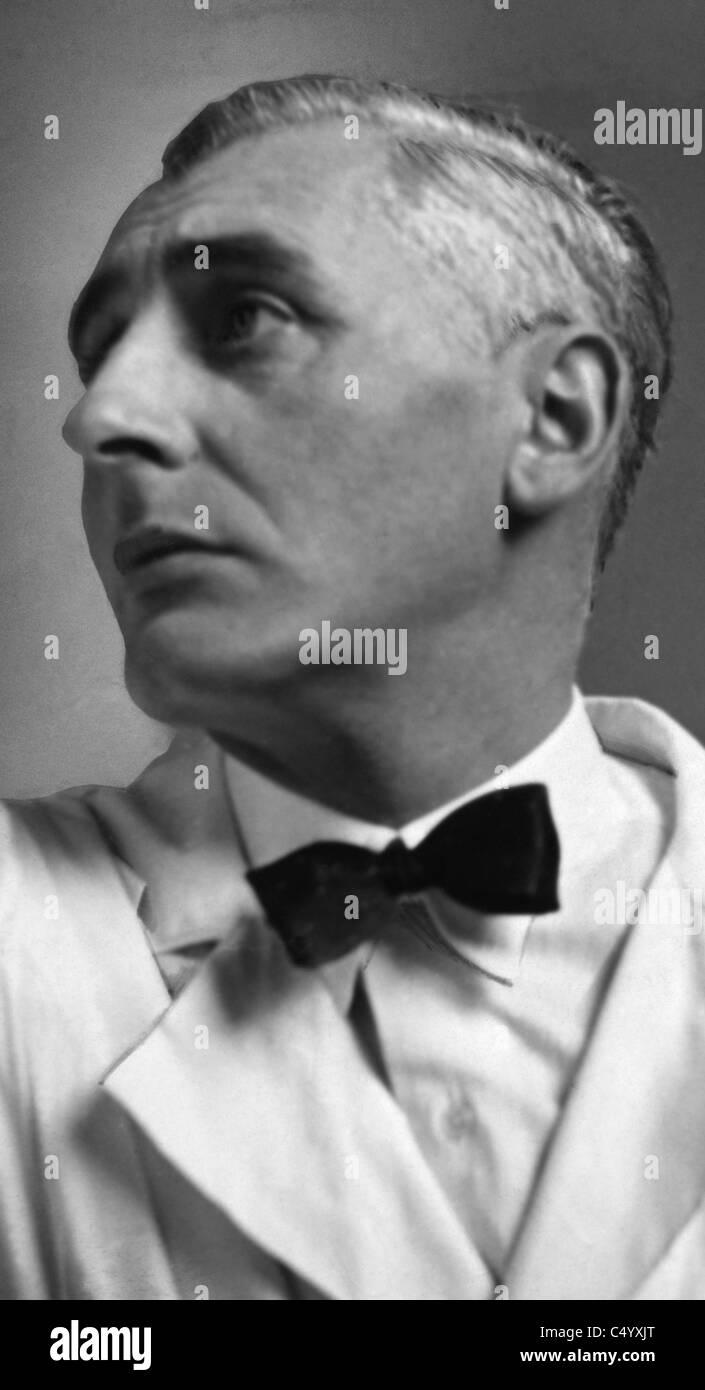 Adolf Ziegler net worth salary