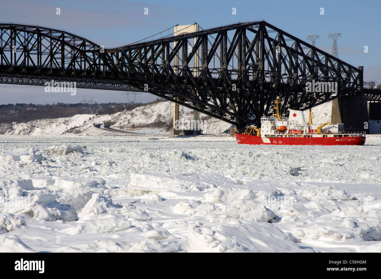 the-frozen-river-st-lawrence-and-the-pon