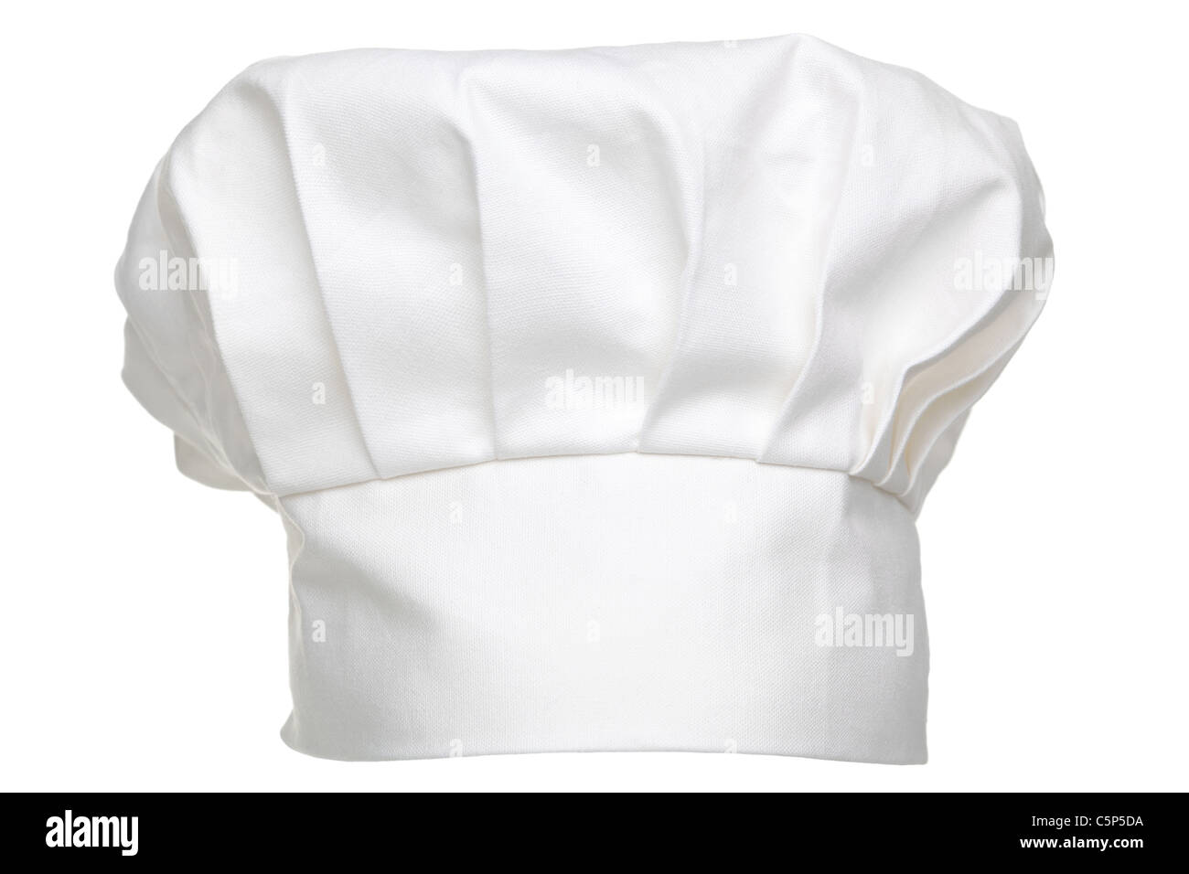 photo-of-a-chefs-hat-traditionally-calle