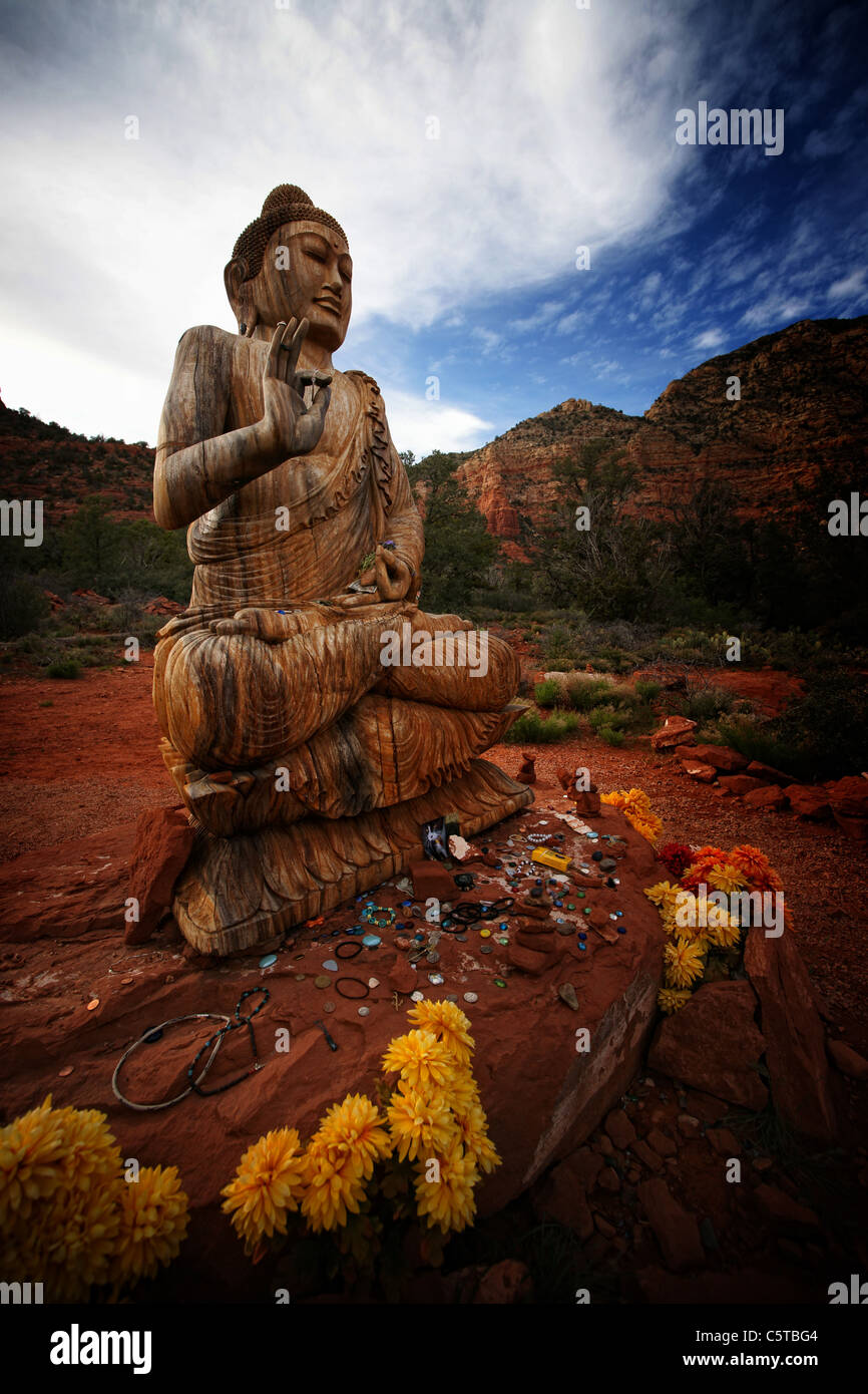buddhist singles in red rock Meet single gay men in red rock interested in meeting new people to date on zoosk over 30 million single people are using zoosk to find people to date.