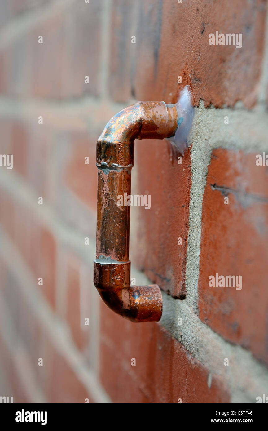 Image Result For How To Install A Boiler