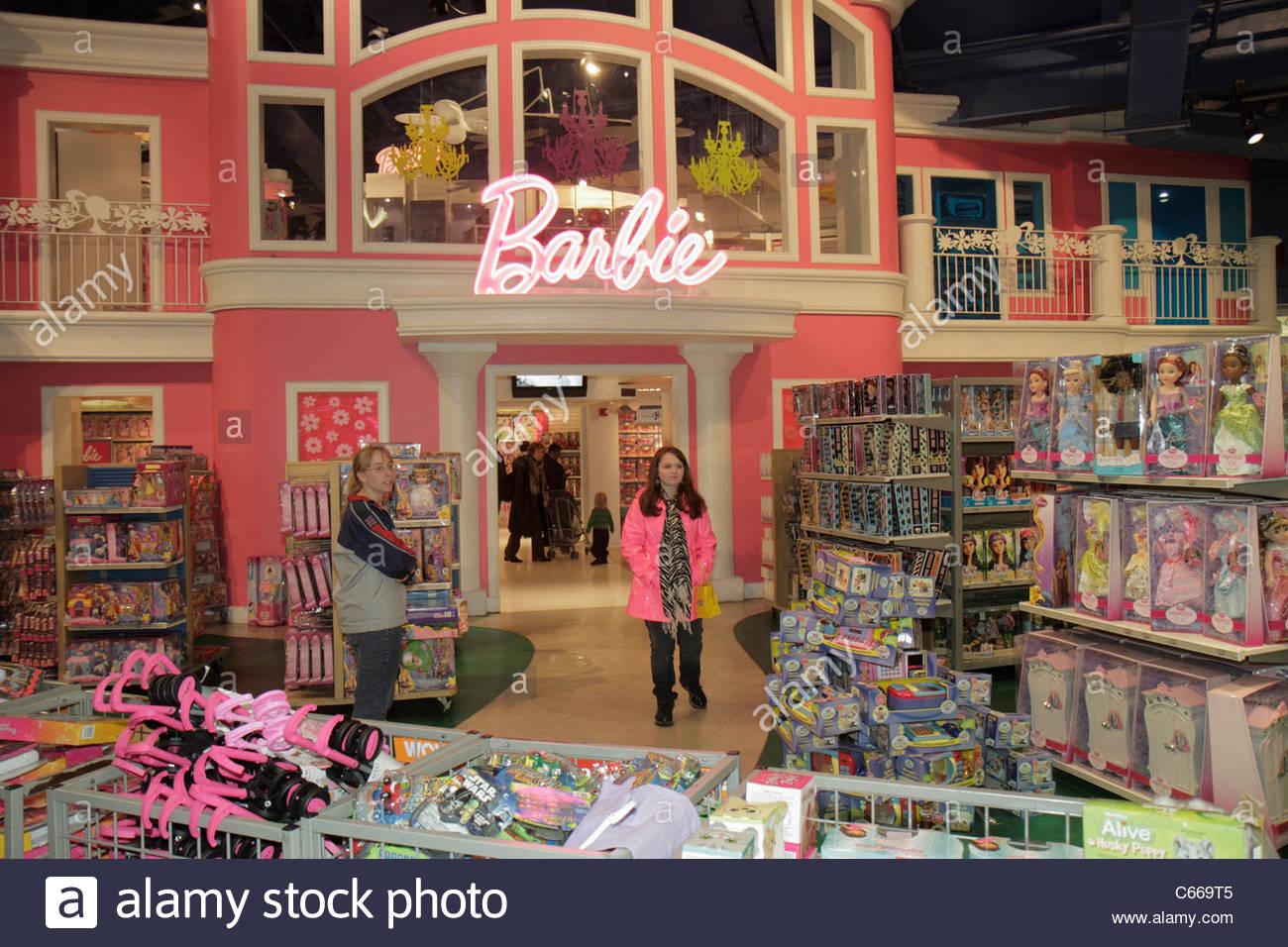 adult toy store in manhattan