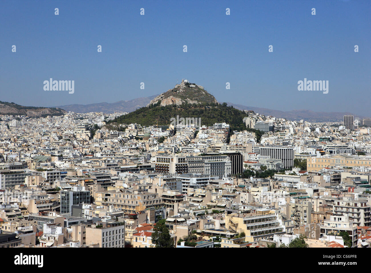 view-of-athens-and-mount-lycabettus-227m
