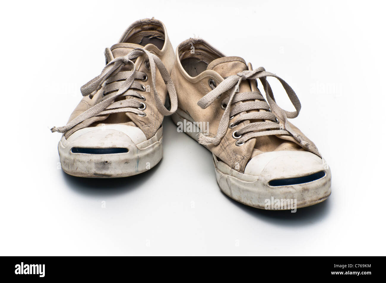 Where To Buy Converse Tennis Shoes