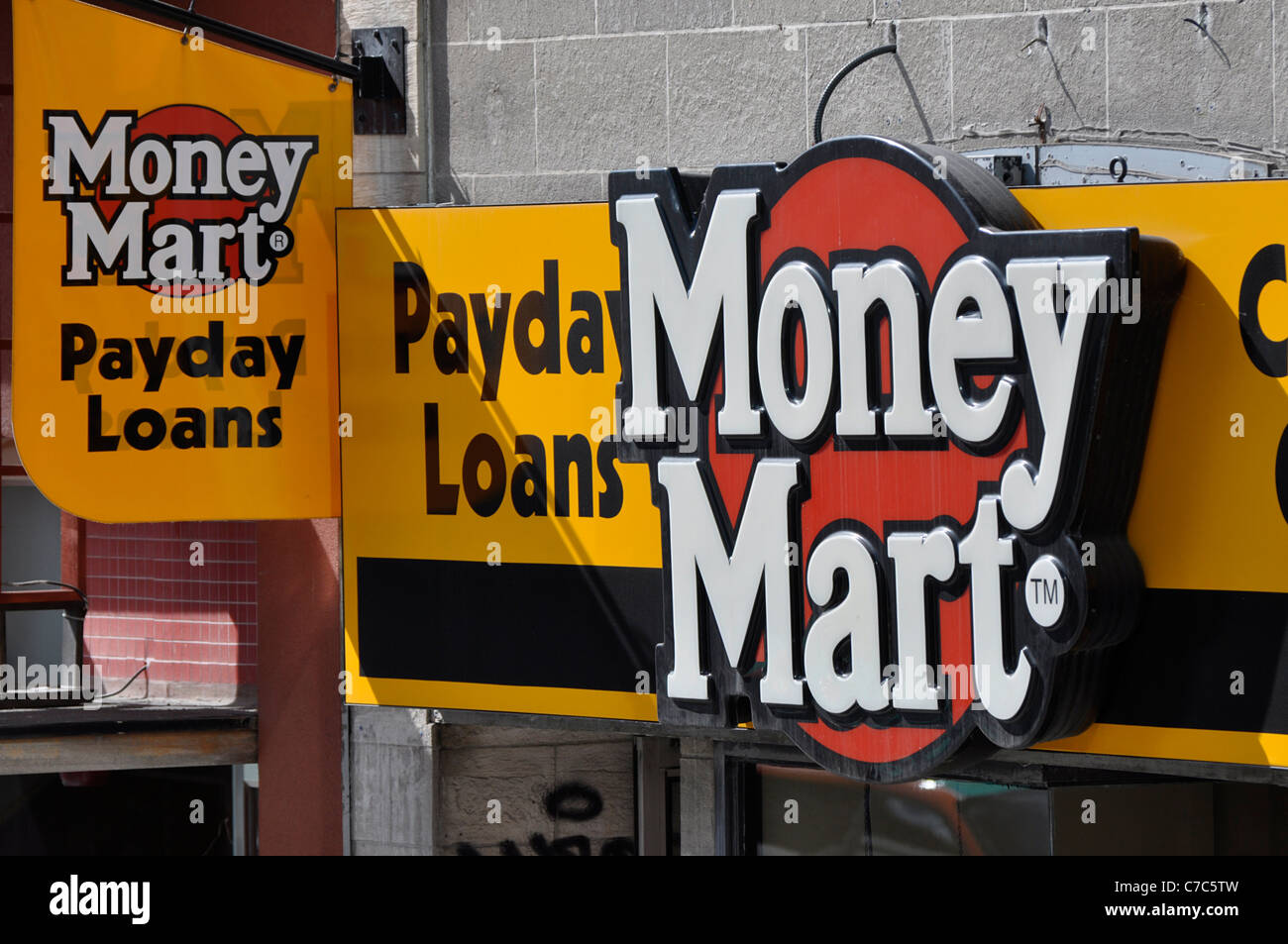 Payday Loans Sign On Store Front, Money Mart Stock Photo. Commercial Deep Fryer For Rent. Cooley Volkswagen Mazda Standard Pallet Truck. Hardness Scale For Metals Online Text Service. Education Requirements For A Physical Therapist. Sears Holding Corporation Human Resources. Salary Physical Therapist Free Website Bilder. Ann Arbor Advertising Agencies. Chemical Waste Treatment Donor Embryo Program