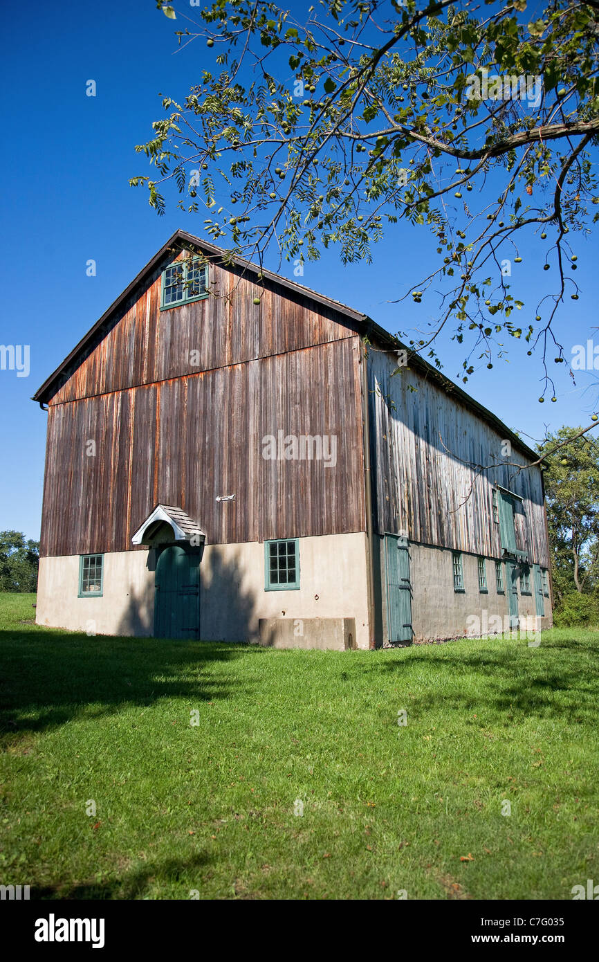 bucks county barn essay We encourage individuals and businesses to be a part of this wonderful bucks county tradition our show attracts thousands of enthusiastic spectators from a three.