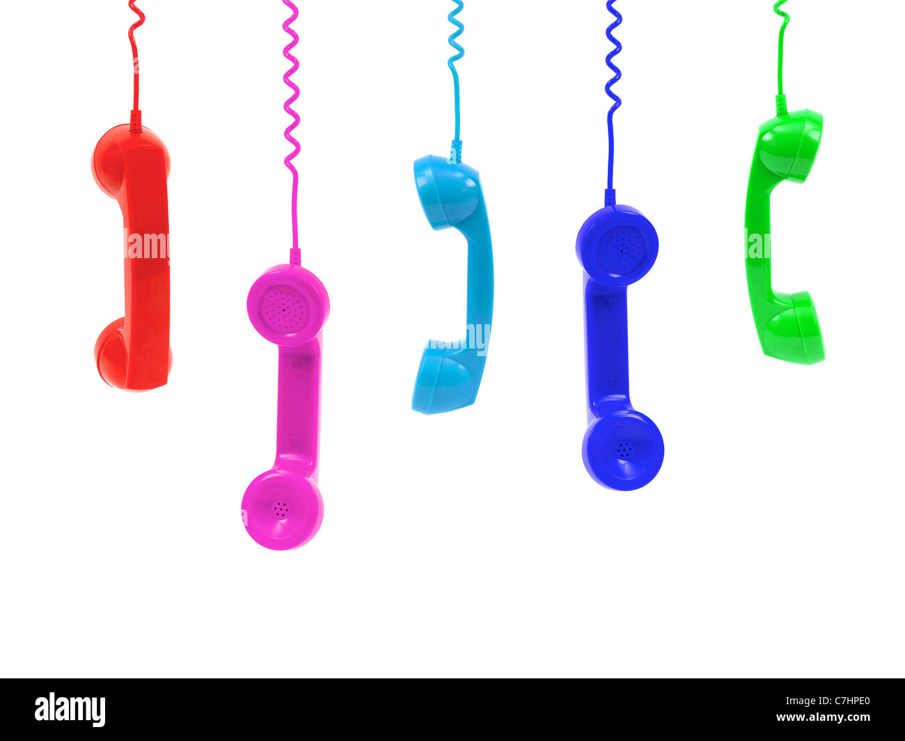 colored-telephone-handsets-isolated-agai