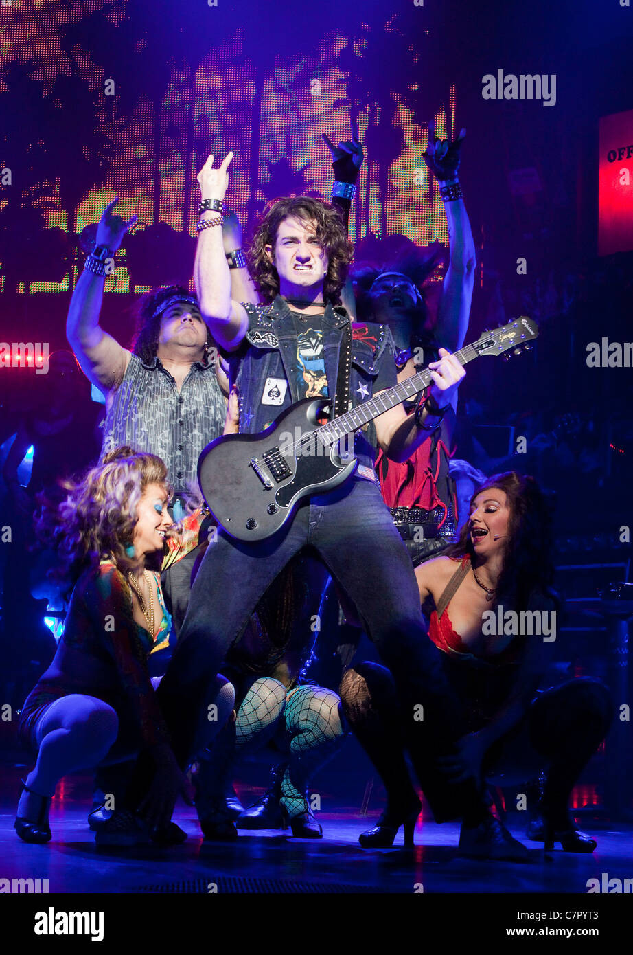 rock-of-ages-the-musical-running-at-the-