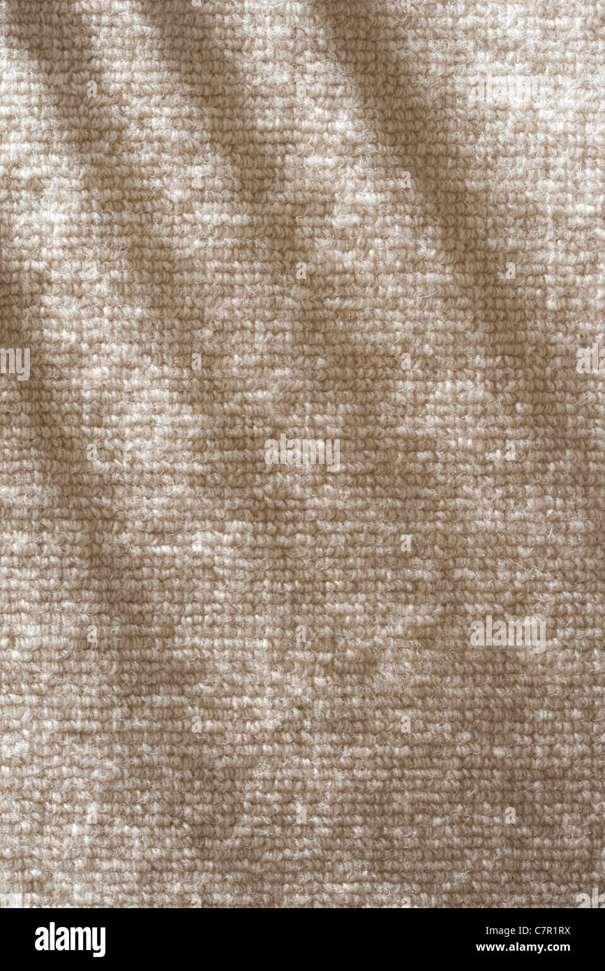 Carpet close up. Stock Foto