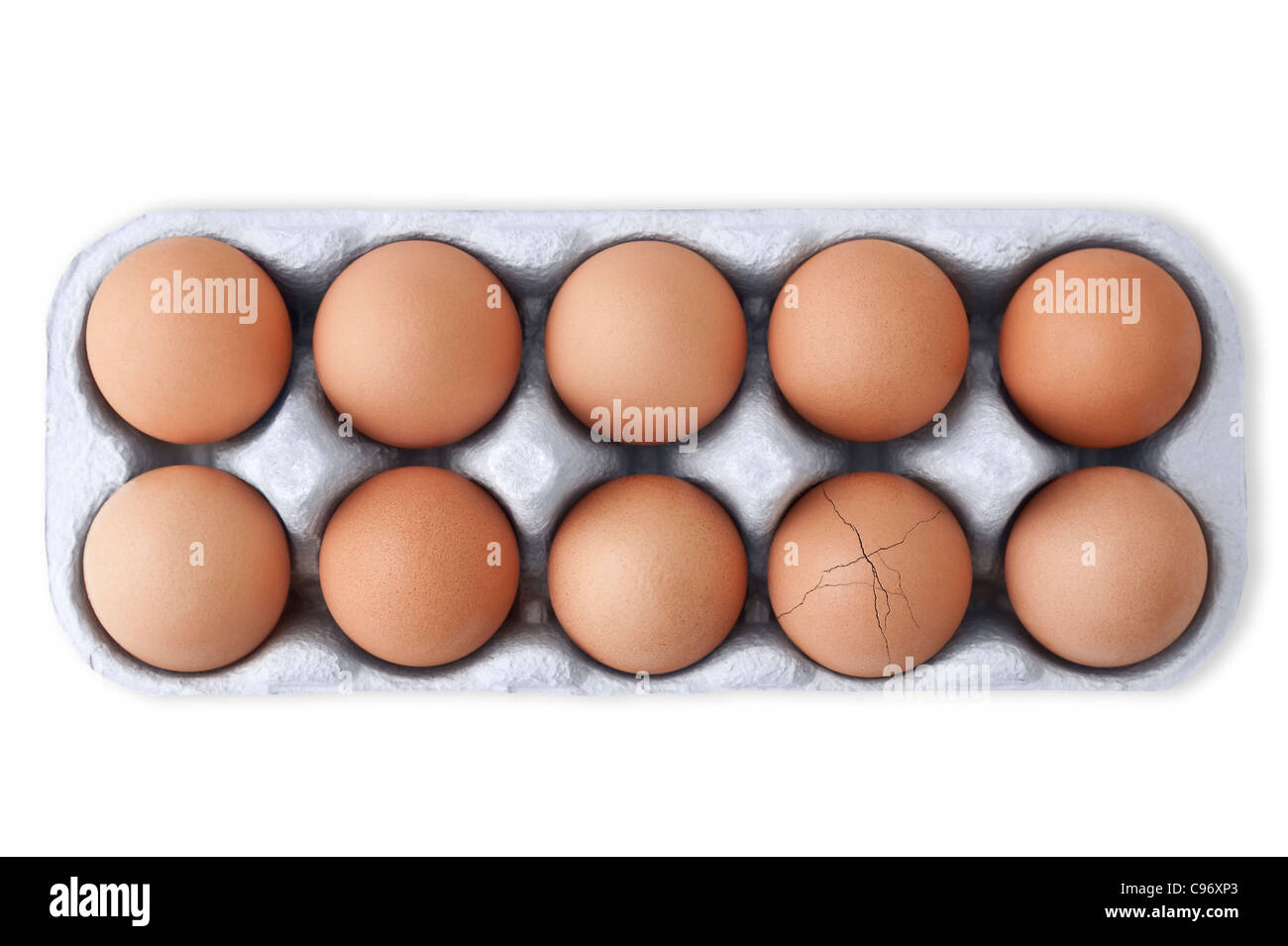 imp 1 broken eggs Free essay: pow problem statement a a farmer is going to sell her eggs at the market when along the way she hits a pot hole causing all of her eggs to spill.