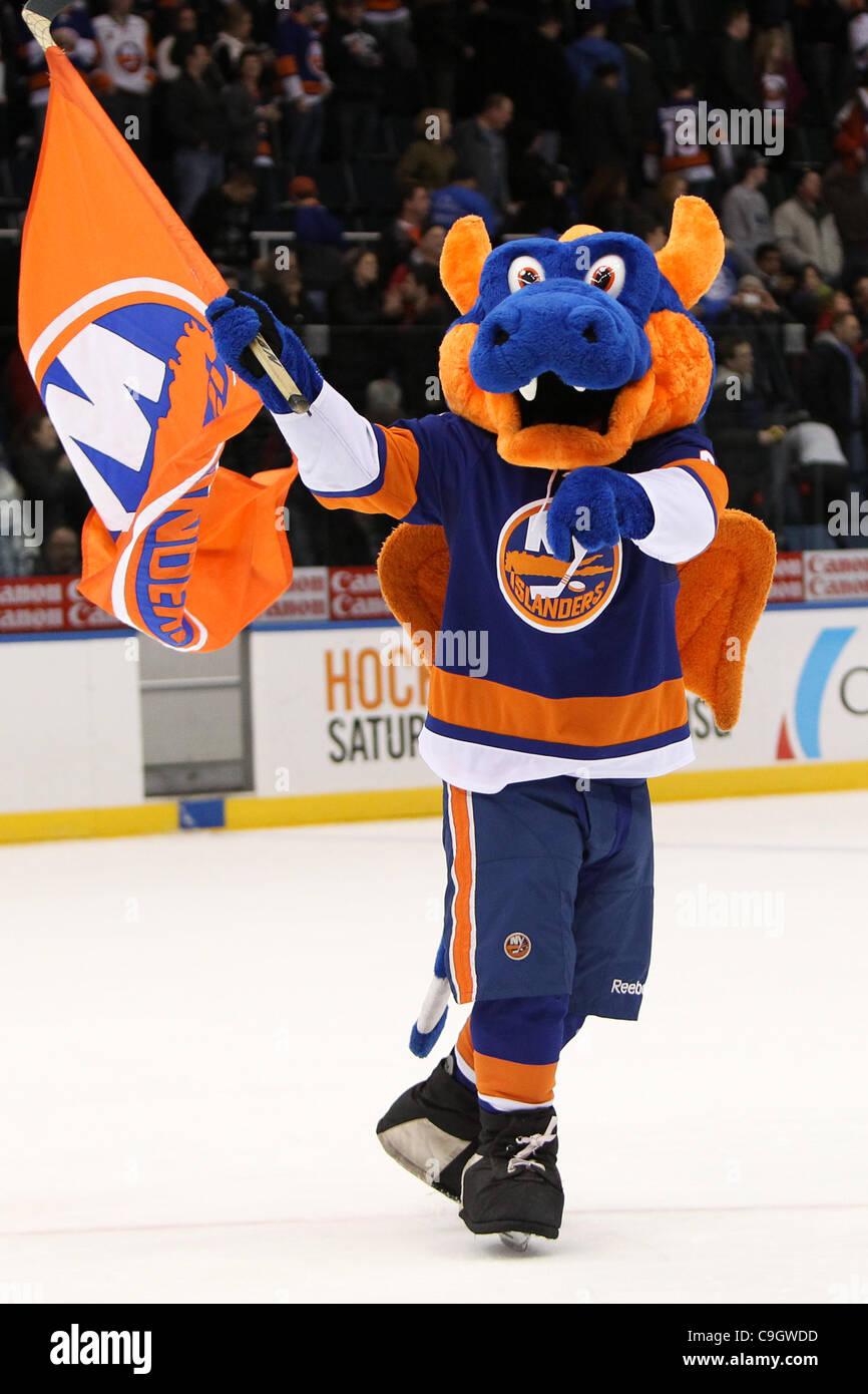 New York Islanders Live