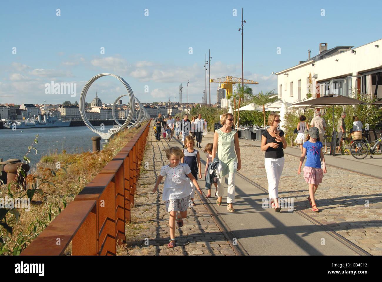 the-quai-des-antilles-on-the-le-de-nante