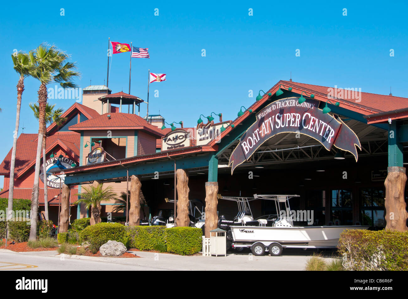 Sep 06,  · Located in Orlando FL and many places in USA definitely the Bass Pro Shops is a the best for buy fishing and hunting equipments, clothes and shoes for this sports! Thank cromero. IMVpatriciav. 10 1. Reviewed July 10, via mobile. Family fun.5/5(11).