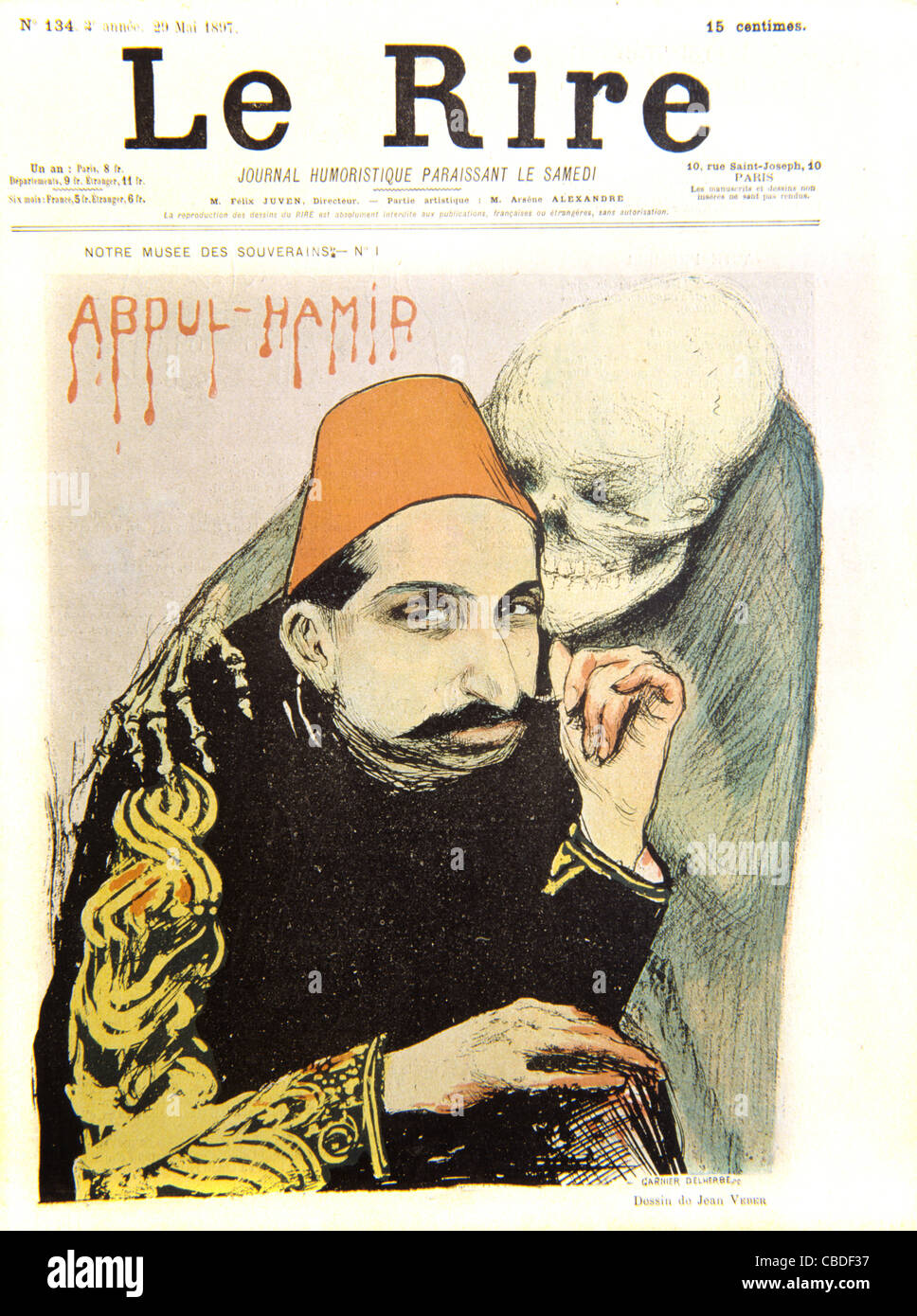 http://c7.alamy.com/comp/CBDF37/sultan-abdul-hamid-ii-ottoman-emperor-the-sick-man-of-europe-turkey-CBDF37.jpg