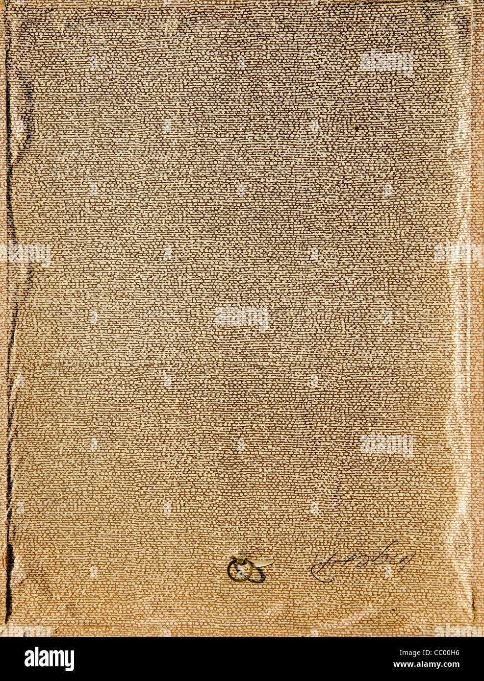 Old Book Cover Background : Wallpaper of carton box old book cover background diary