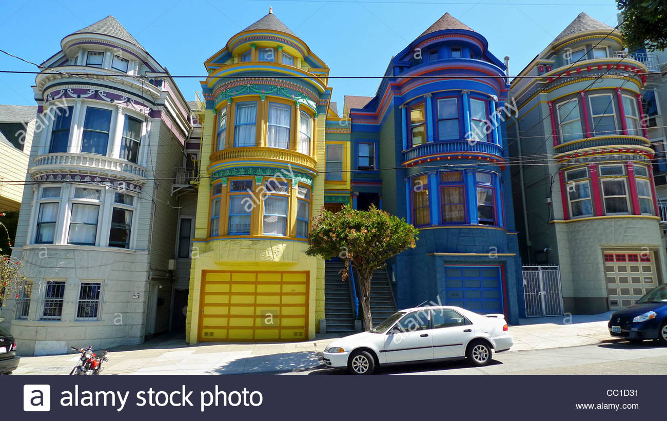 an overview of the haight ashbury district of san francisco united states 2018-8-18 (located at 1927 hayes street in the haight-ashbury district of san francisco),  helped to popularize hippie culture across the united states,.