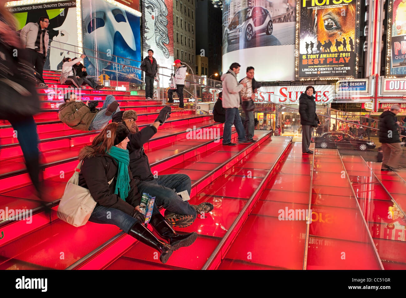 times-square-tkts-big-red-stairway-visit