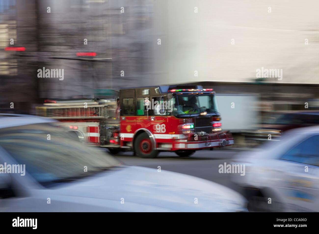 chicago-fire-department-fire-engine-resp