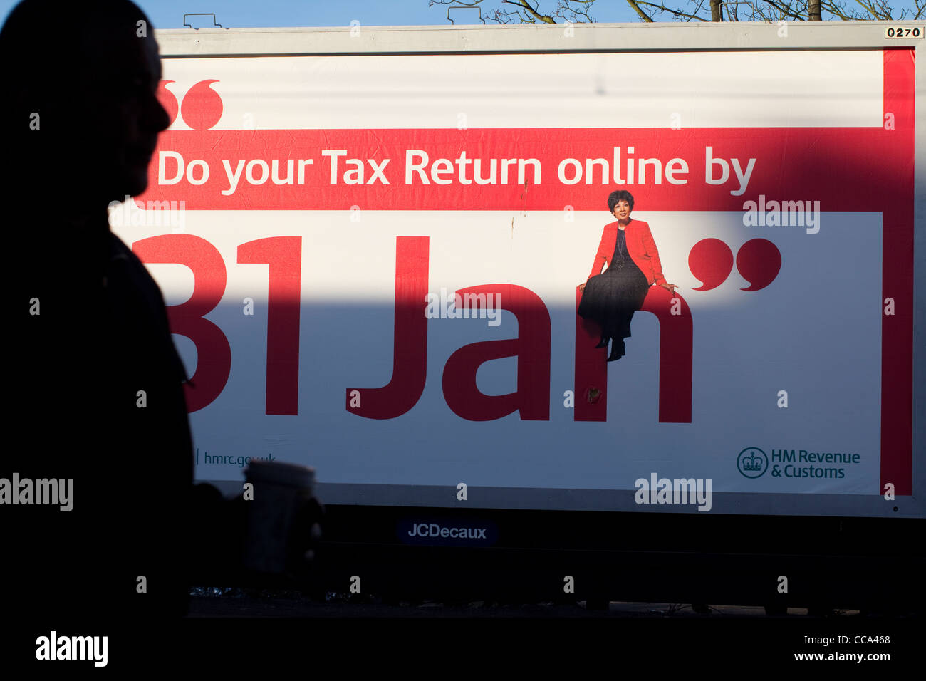 do-your-tax-return-online-by-31-jan-post