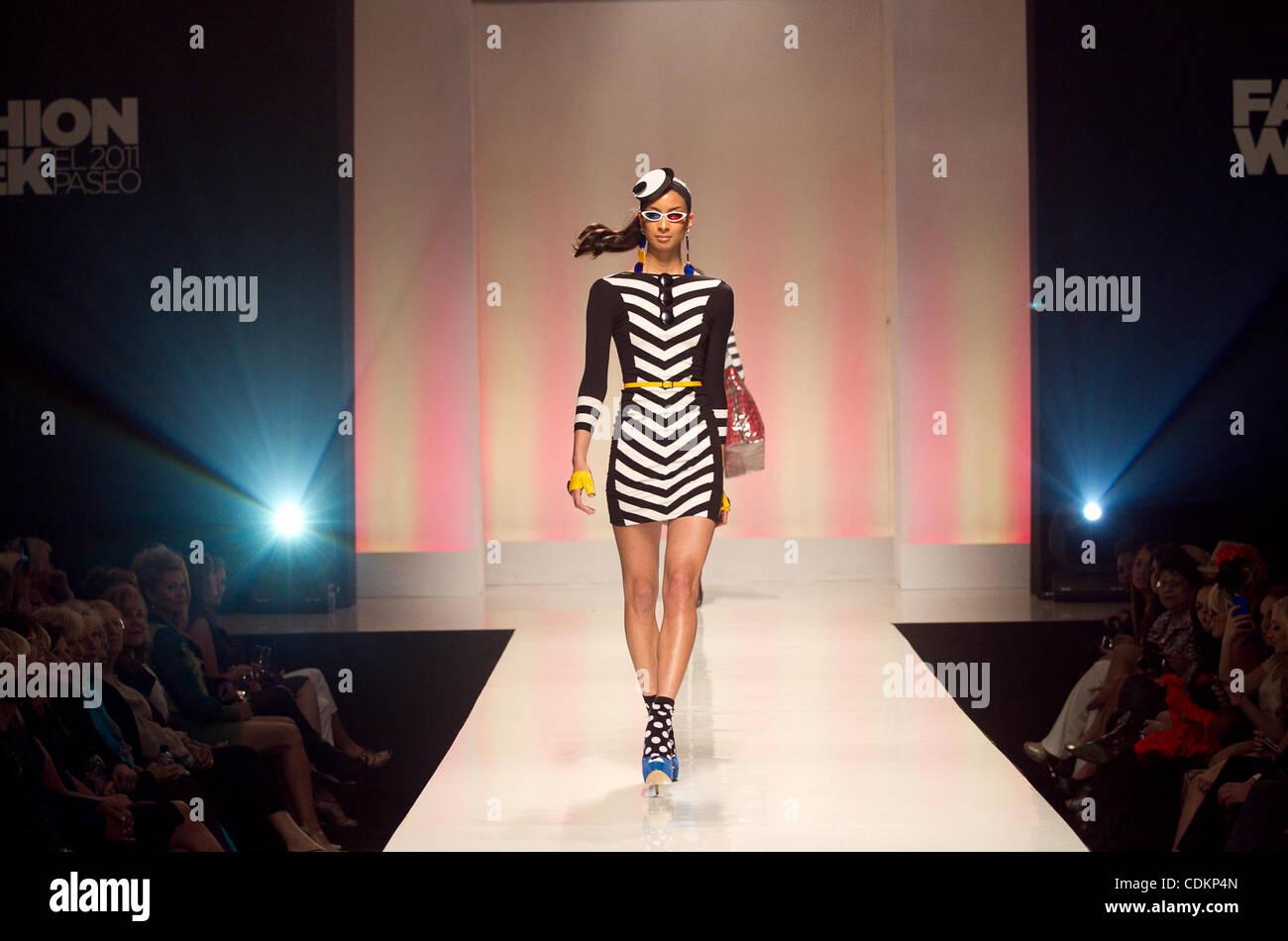 Mar 23 2011 palm desert california u s denver for California fashion designers directory