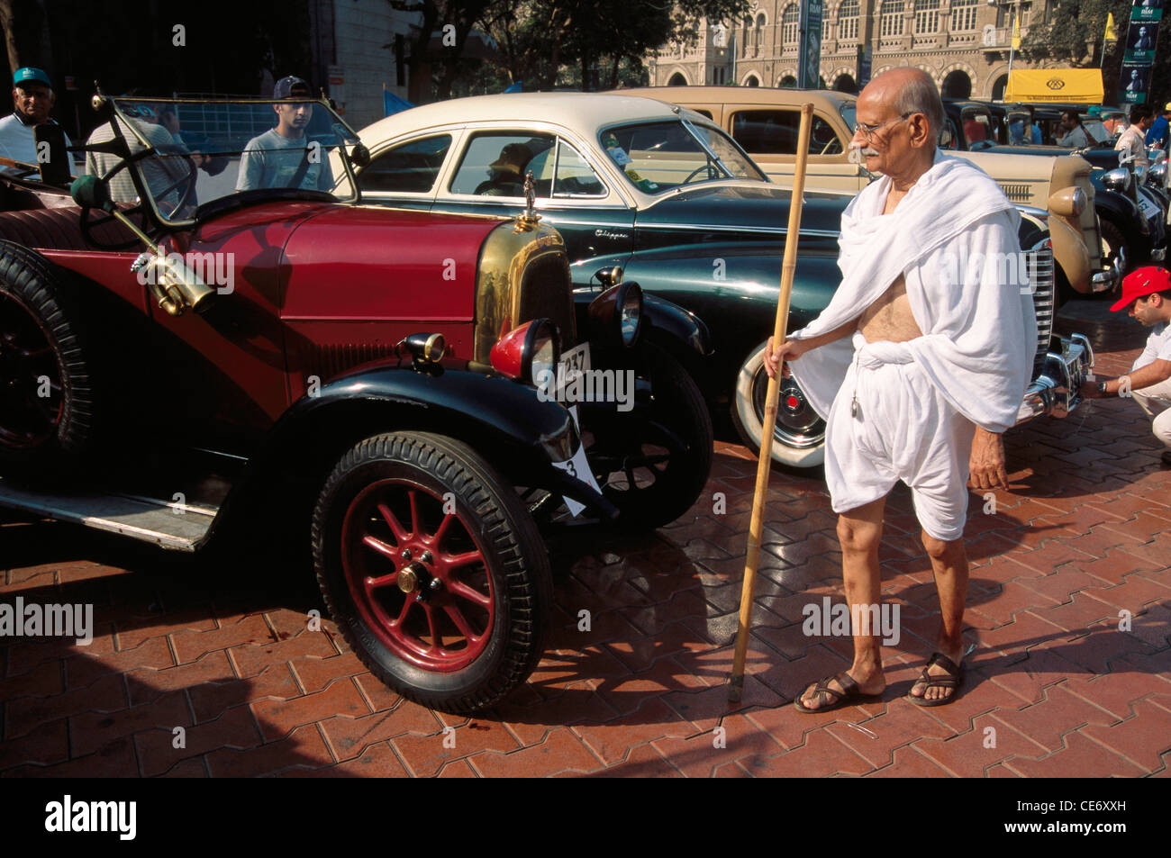 Old Antique Cars For Sale In India