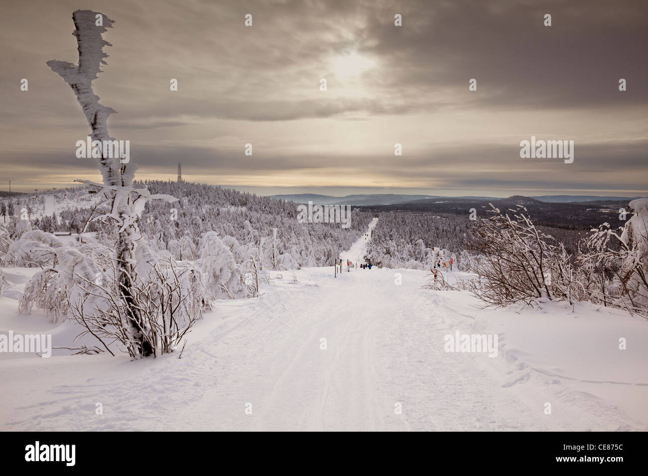 ski-and-walking-trail-by-fichtelberg-obe