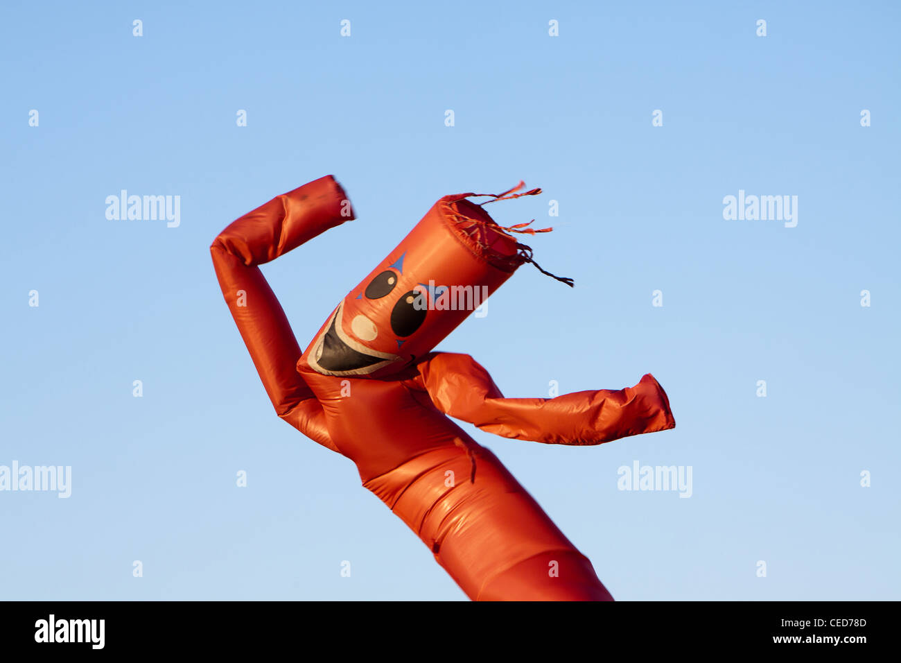 wacky waving inflatable arm flailing tube man dating video Last night on it's always sunny in philadelphia, the gang buys a boatand so it's time for dee to reveal her p diddy boat dance, which is badwacky waving inflatable arm flailing tube man bad.