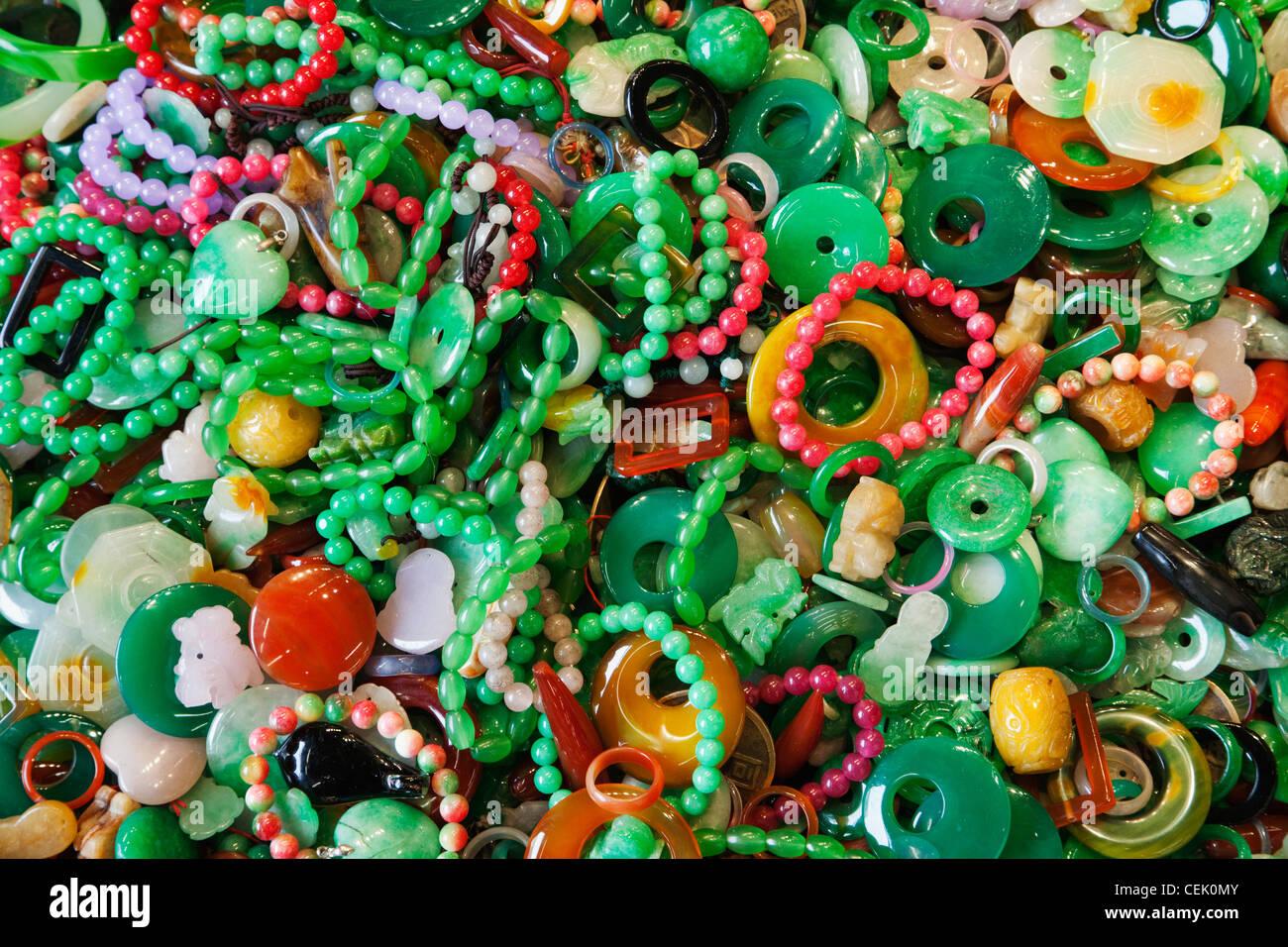 hong kongs jewellery market Alibabacom offers 20,888 hong kong jewelry jewelry wholesale cheap children jewelry wholesale trendy costume jewelry wholesale handbag costume jewelry wholesale hong kong jewelry wholesale market egyptian fashion jewelry wholesale aluminum 2017 hong kong 925 jewelry black.