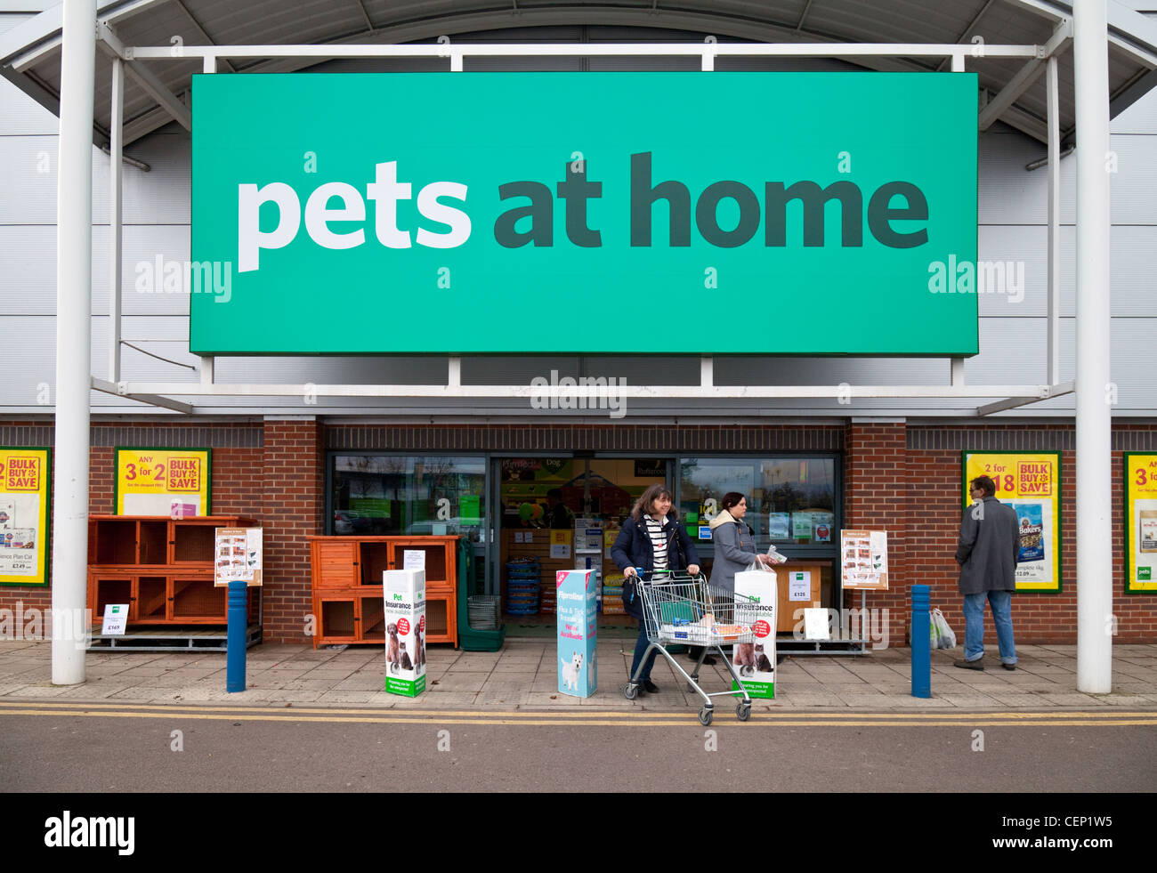 pets-at-home-store-newmarket-suffolk-uk-
