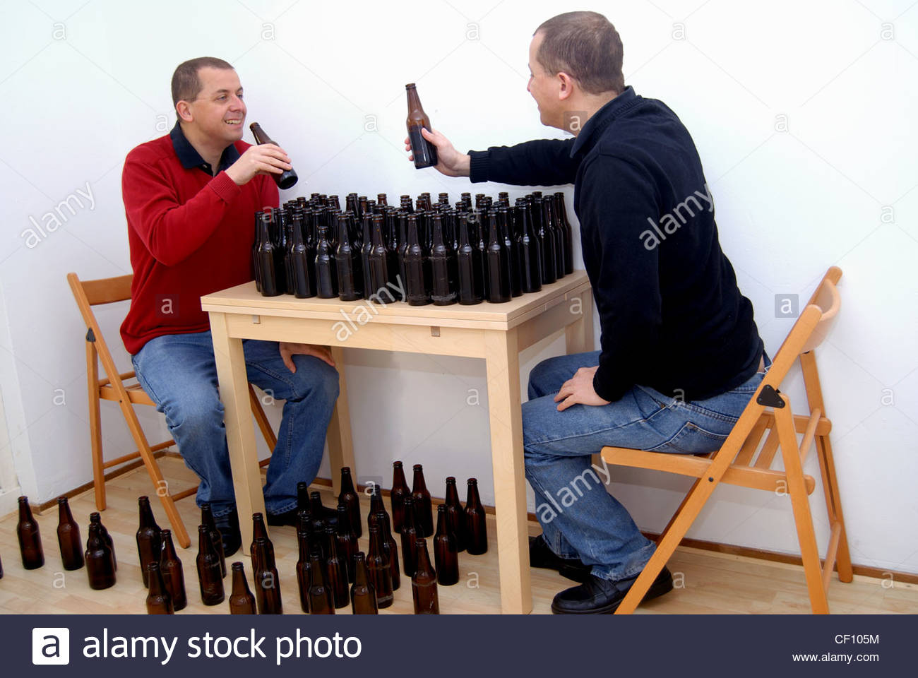 digital-composite-two-friends-drinking-l