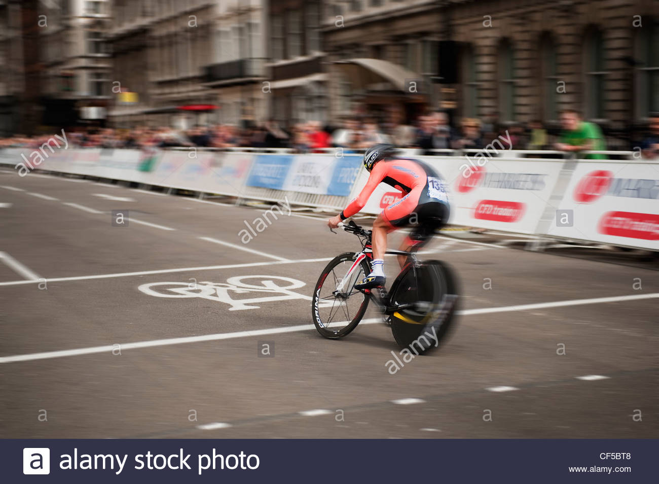 johnny-mcevoy-of-motorpoint-pro-cycling-